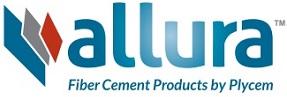 Boise Ecatalog Main Site Allura Fiber Cement Products
