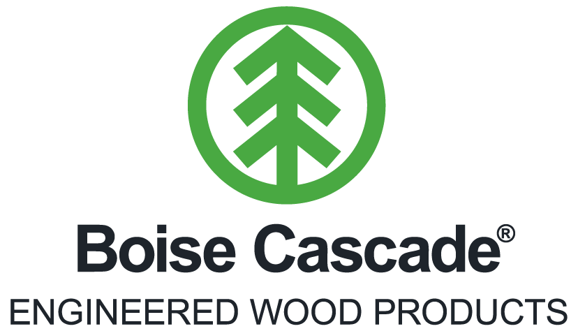 Boise Engineered Wood